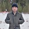 Andrey, 46, Krasnokamsk