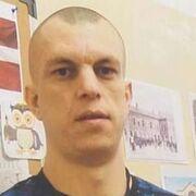 Вадим 20 Рига