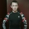 Alexo, 27, г.Светогорск