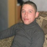 Александр Бушин, 35 лет, Близнецы, Конышевка