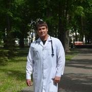 Влад 31 Ульяновск