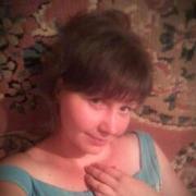 Мария, 29, г.Щекино