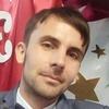 Vadim, 30, Yahotyn