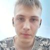 Андрей, 24, г.Клин