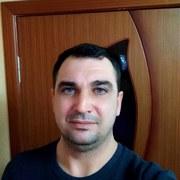ххххх, 40, г.Белореченск