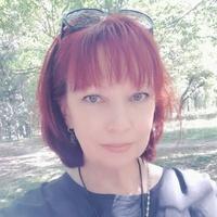 Татьяна, 57 лет, Рыбы, Краснодар