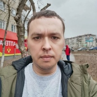 Антон, 34 года, Скорпион, Новокуйбышевск