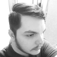 Александр, 28 лет, Рыбы, Ставрополь
