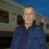 Павел, 54 года, Стрелец, Екатеринбург