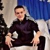 Евгений, 20, г.Асбест