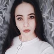 Марина, 17, г.Измаил