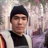 Каныбек, 23, г.Бишкек
