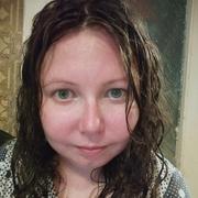 Татьяна 31 год (Скорпион) Ульяновск
