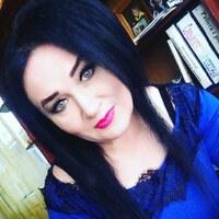 Наталия, 46 лет, Близнецы, Ессентуки
