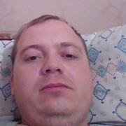Иван 30 Волгоград