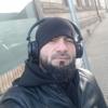 Bakar, 34, г.Рудный