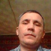 Sergei 45 Кострома