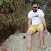 Omar babi, 26, г.Париж