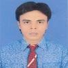 ROY, 28, г.Дакка