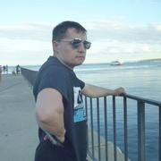 дмитрий, 29, г.Губкин