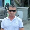 Александр, 49, г.Владимир