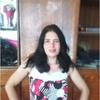 валентина, 39, г.Воскресенское