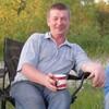 Сергей, 56, г.Красновишерск
