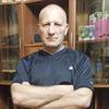 Mikhail, 53, г.Саратов