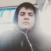 Саша, 18, г.Абакан