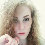 Елена, 29, г.Березники