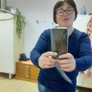 марина 30 Челябинск