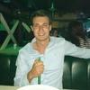 славик, 31, г.Черкассы