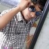 Rajsharma, 30, г.Пандхарпур