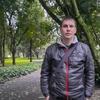 Ваня Грубинов, 37, г.Витебск