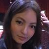 карина, 30, г.Петропавловск