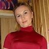 Елена, 47, г.Волгоград