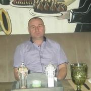 Алексей 45 Пенза
