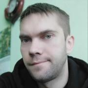 Дмитрий, 33, г.Сергач