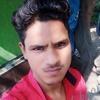 Faisal Khan, 30, Mumbai