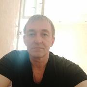Андрей 30 Лабытнанги