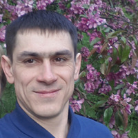 александер, 38 лет, Овен, Екатеринбург