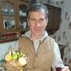 Юрий, 30, г.Кагул