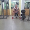 Никола, 44, г.Добрич