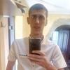 іgor, 27, Zhovkva