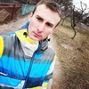 Никита, 24, г.Жлобин