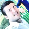 mustafa, 29, г.Казанская