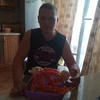 Viktor, 38, г.Спасск-Дальний