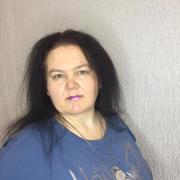 Наталья, 39, г.Саранск