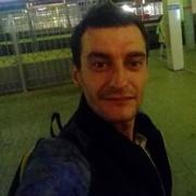 Артем, 29, г.Владимир
