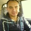дима, 33, г.Ташкент
